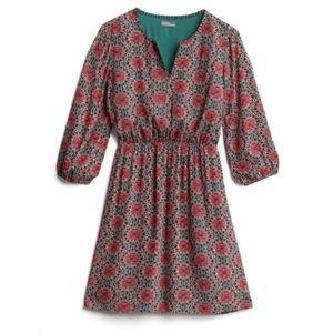 Market & Spruce Juanita Dress